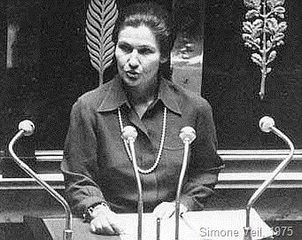 avortement simoneveil1