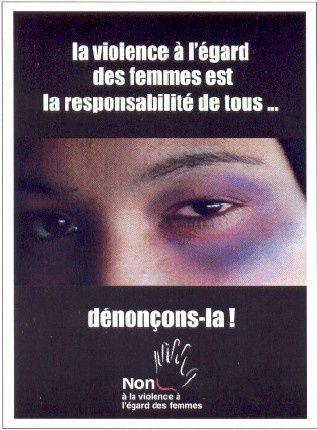 femme-violences.jpg