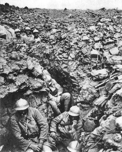 Hist-14-18-French_87th_Regiment_Cote_34_Verdun_1916.jpg