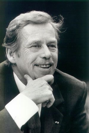 Vaclav-Havel-1.jpg