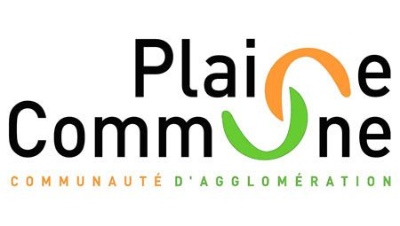 logo_ca-plaine-commune-st-denis.jpg
