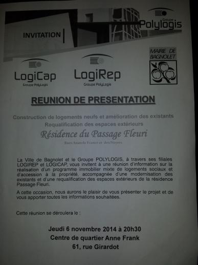 reunion-plateau-101-AF-6nov14.png