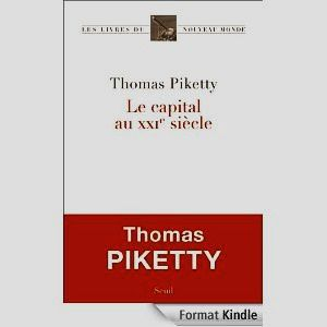 Piketty-le-capital-au-21eme-siecle.jpg