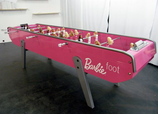 barbie-foot-2.jpg