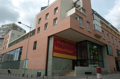 mediatheque-bagnolet.jpg