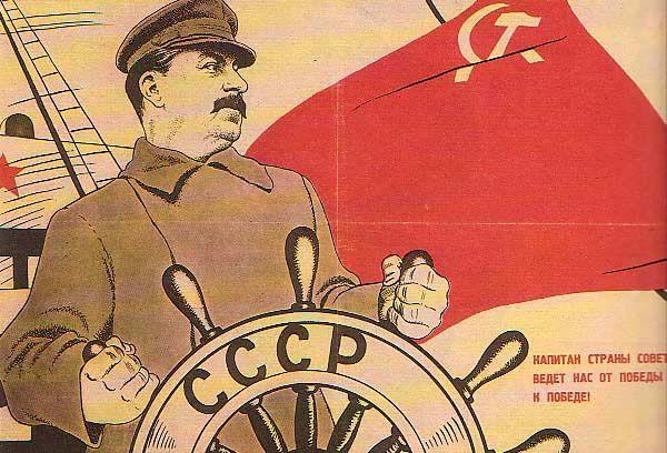propagande-socialiste.jpg