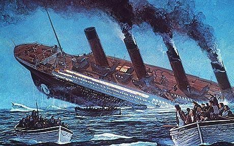 Titanic_9.jpg