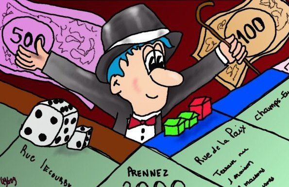 monopoly__blog---Copie.jpg