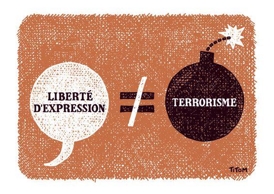 terrorisme5