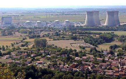 nucleaire-centrale_bugey.jpg