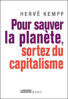 Kempf-H-sortez_du_capitalisme.jpg