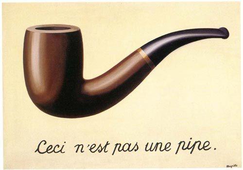 ArtMagritte-7c263-copie-1.jpg