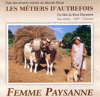 Femme-paysanne.jpg