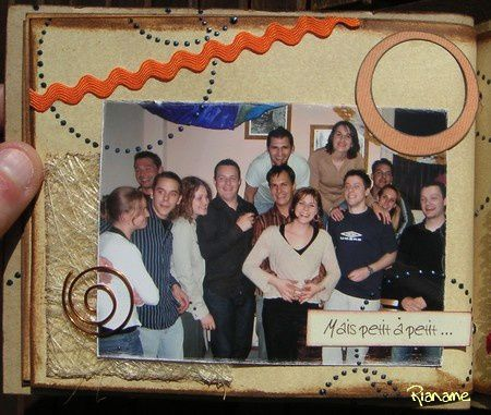 PhotoGroupe9E-P05.jpg