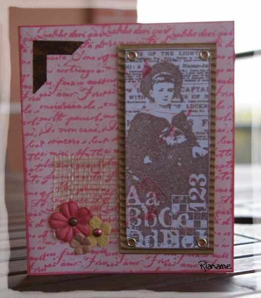 Carte-vintage-rose-et-marron.jpg