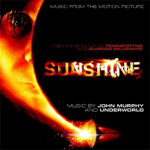 big-sunshine-music-from-the-motion-picture-ost.jpg