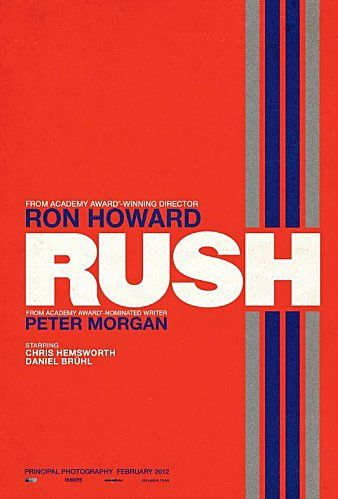 Rush_Ron-Howard.jpg