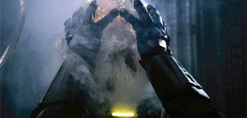 prometheus-alien-facemask-tsr.jpg