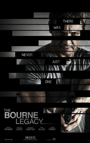 The-Bourne-Legacy-Poster-US-315x500.jpg