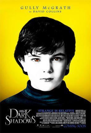 darkshadows-poster-mcgrath-med.jpg