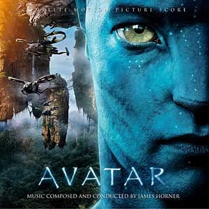 P-0000509---Soundtrack-2009---Avatar-Soundtrack--Complete-S.jpg