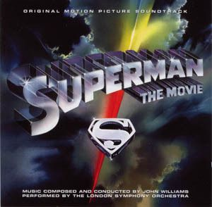 b_22528_John_Williams-Superman___Supermen__Remastered__Expa.jpg