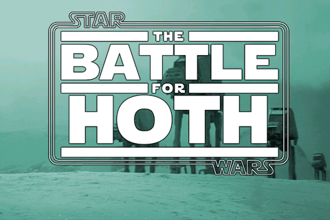 SW_Battle_for_Hoth_01.png