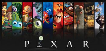 pixar-movietiles-wallpaper-tsr.jpg