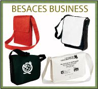 Bureau BESACES BUSINESS