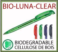SE vign BIO LUNA CLEAR