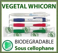 vign SE VEGETAL WHICORN