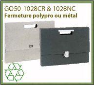 SE VM GO50 1028CR 1028NC