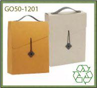 SE VM GO50 1201