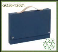 SE VM GO50 12021