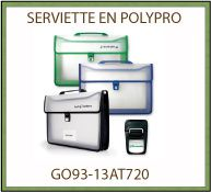 vig serviette-Mood-en-polypro GO13-13AT720