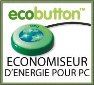 PICTO ECOBUTTON