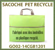 IMAGES SACOCHES