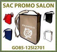 vig Sac promo salon intisse30x34x8 Promobag