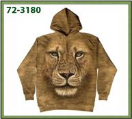 GOVA vig SWEAT-SHIRT 72-3180