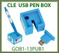 Cle vign SE GO81 13PUB1