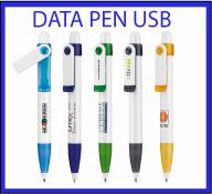 STYLOS DATA PEN USB