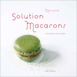 vignette-solution macarons-110