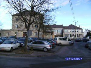 commune-031.jpg
