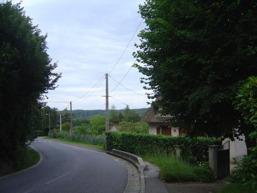 SRH-villa-albert-2007.jpg