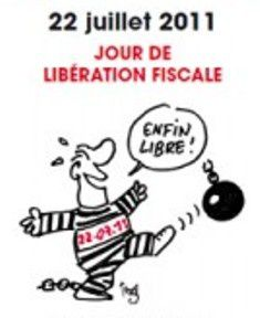 liberation-fiscale_2011.jpg