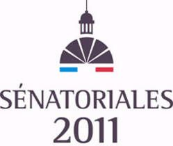 election-senat-2011
