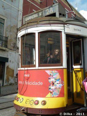 tram28-1
