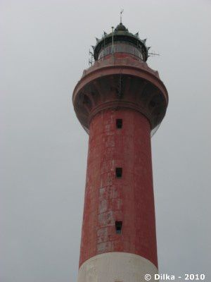 phare-coudre-2