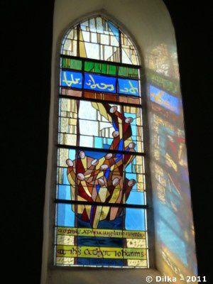 eglise-saint-alban-vitrail