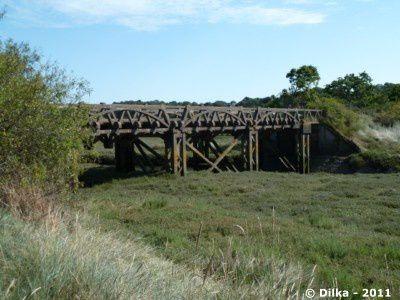 gravelle-ancien-pont-chemin-de-fer-2